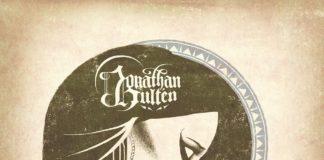 Copertina album Hultén