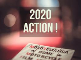 Poster Mototematica 2020