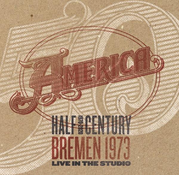 America - Disc 2