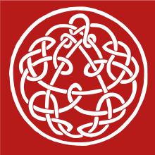 Logo DGM Live