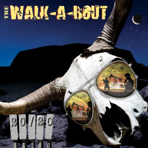Walk-A-Bout-copertina-2020