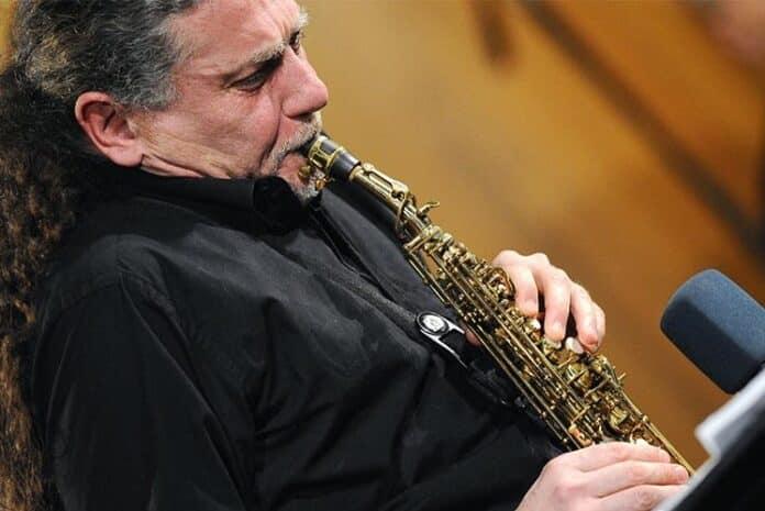 Javier-Girotto