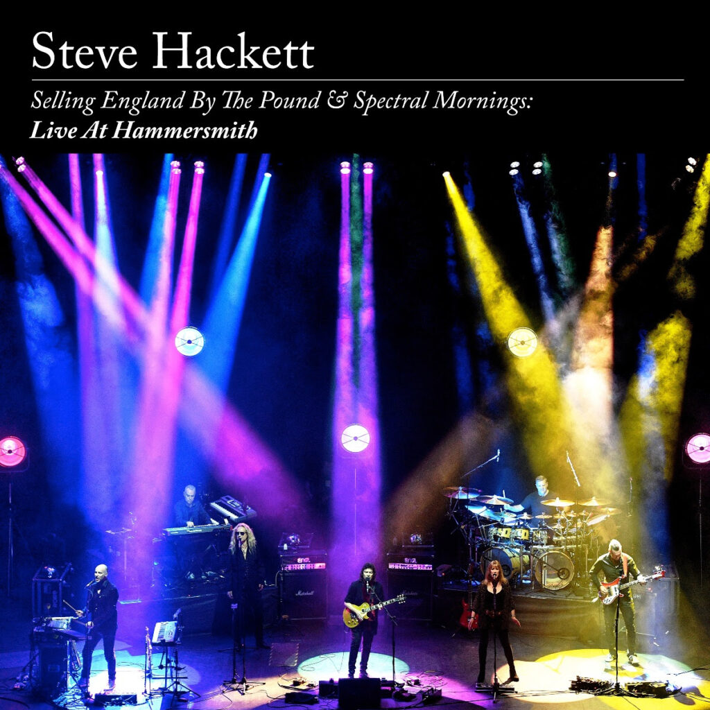 Copertina-Steve-Hackett-Selling-Live