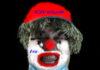 Marcelo Paganini - Circus Is Empty copertina single