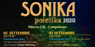 Sonika-Poietika_2020
