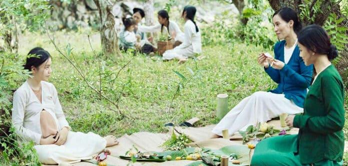 Ash Mayfair_Miglior Film Asian Film Festival