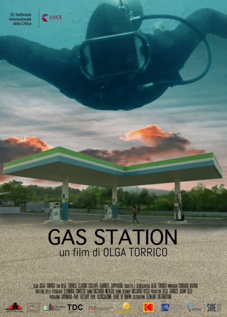 Gas-station-locandina