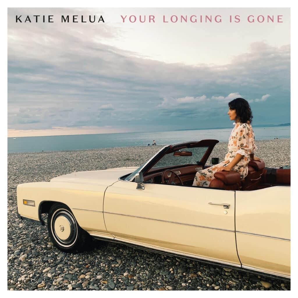 Katie Melua Copertina Singolo