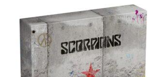 WOC_Scorpions_box_