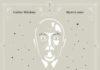 Copertina Music Of The Stars Lams Mittino