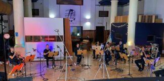 Orchestra Italiana
