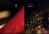 Chilvers & Durant Copertine album