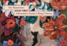 Copertina album The Mastelottos