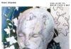 robert-jurjendal-water-finds-a-way copertina