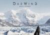 darwin-3-unplugged copertina