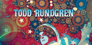 todd-rundgren-a-wizard-a-true-star...live copertina
