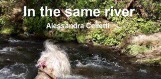 Alessandra Celletti - In the same river