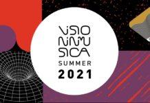 Locandina VIM 2021