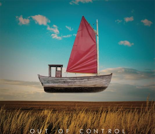 Marco Mattei copertina album
